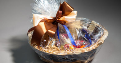 food hamper (2)